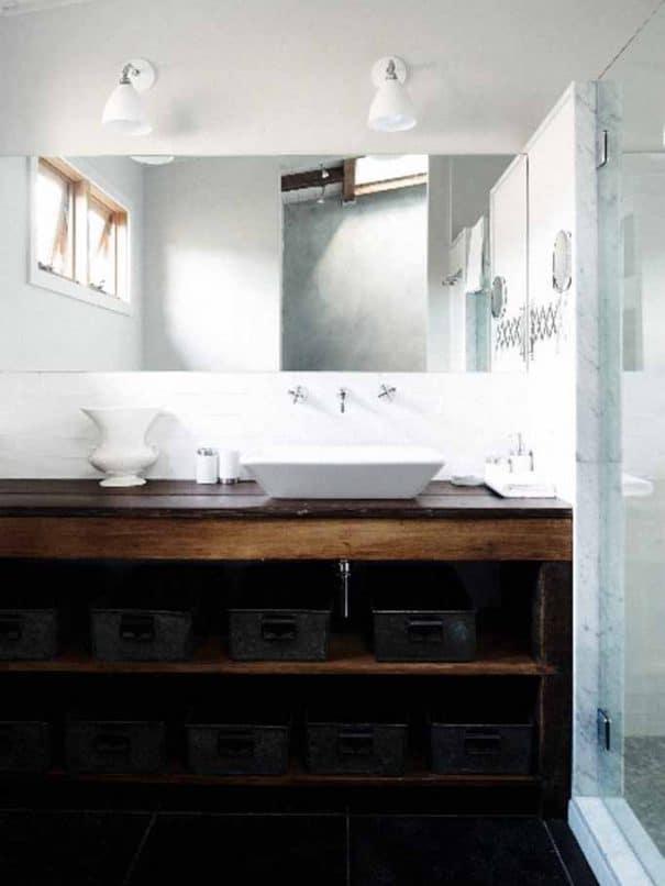 100907-Pender-Lea- 56 Bathroom