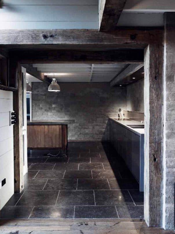 100907-Pender-Lea-Kitchen